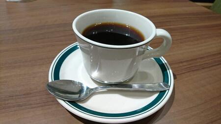 グラム ブレンドコーヒー