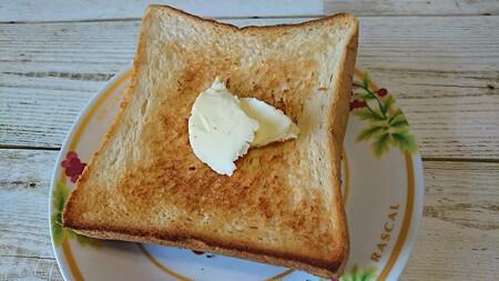 銀座の食パン~香り トースト