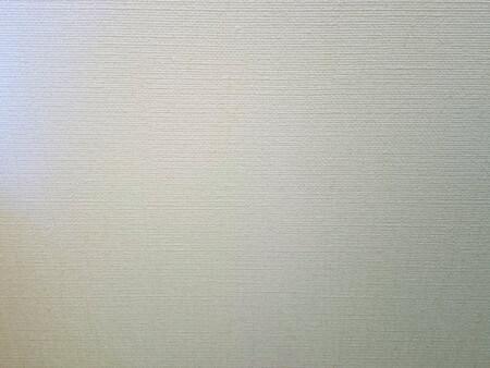 きれいになった壁